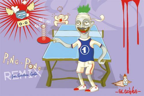 http://artrik.free.fr/2bgal/img/el_gringo_pao/ping_pong_remix.jpg