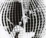 http://artrik.free.fr/2bgal/img/moulsa_photo/mini_grille_photo.jpg