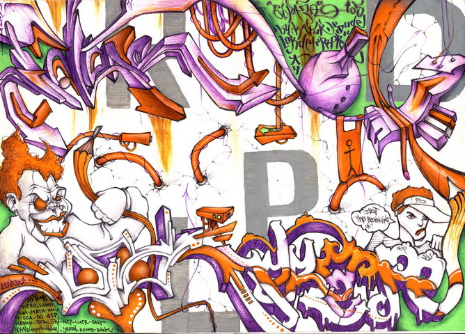 http://artrik.free.fr/images/pub/Sketch_Espagne.jpg