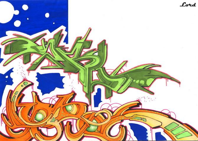 http://artrik.free.fr/images/pub/Sketch_orange_vert.jpg
